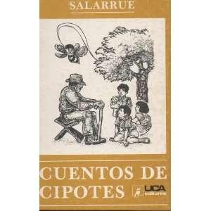 110882326_amazoncom-cuentos-de-cipotes-9788484050179-salarue-books