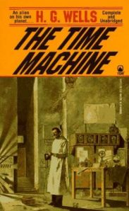 the_time_machine_02