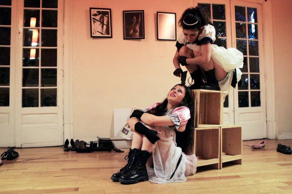 Emma Morales-Cortesía de Rockactivist 2