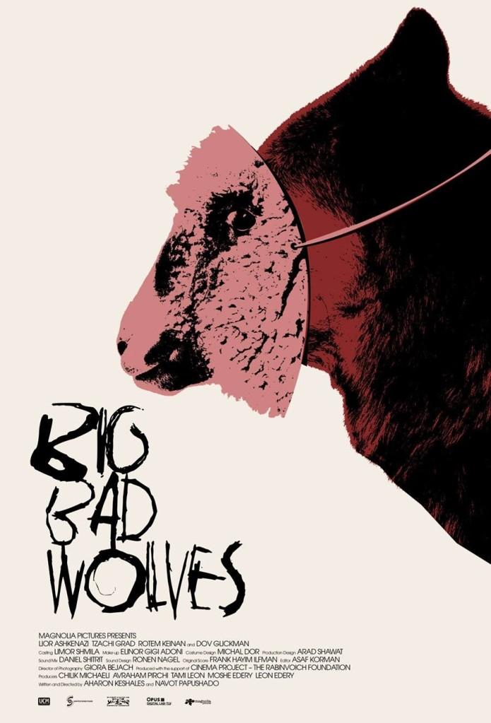 Big-Bad-Wolves-9