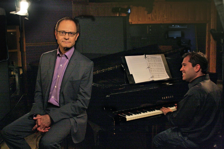 America's 10 Greatest Composers - American Profile