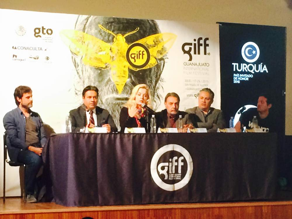 GIFF (2)
