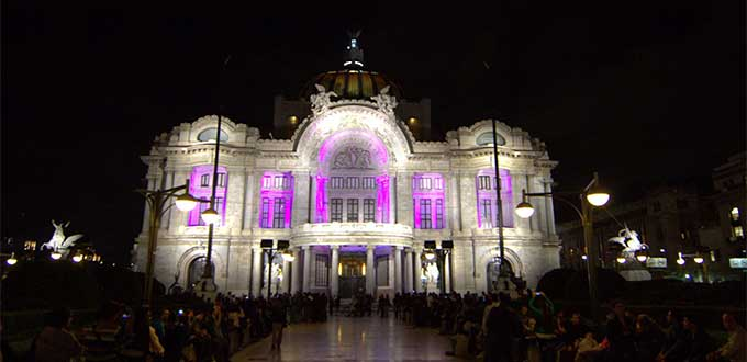 bellas-artes11