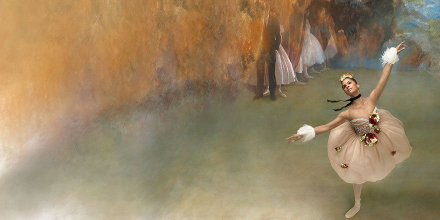 recreacion-cuadros-ballet-edgar-degas-misty-copeland-nyc-dance-1