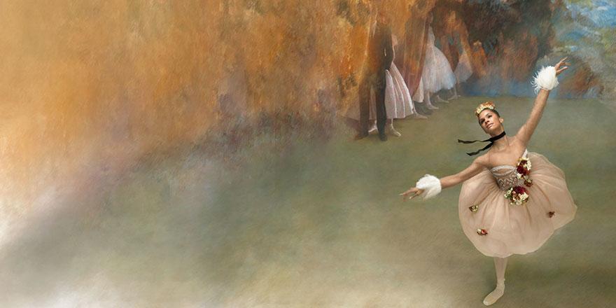 recreacion-cuadros-ballet-edgar-degas-misty-copeland-nyc-dance-1