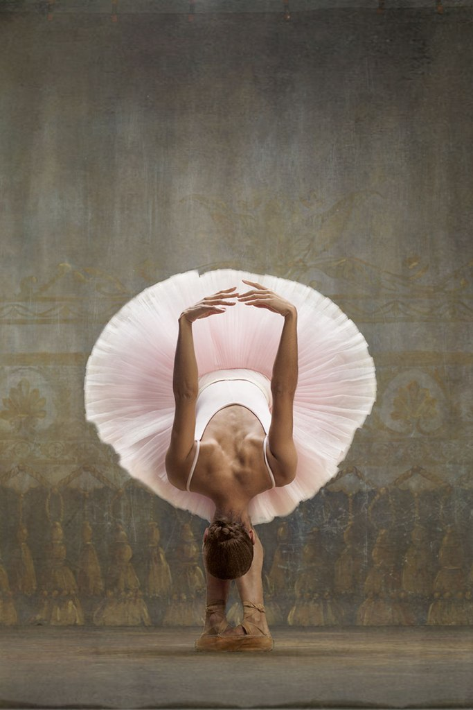 recreacion-cuadros-ballet-edgar-degas-misty-copeland-nyc-dance-2