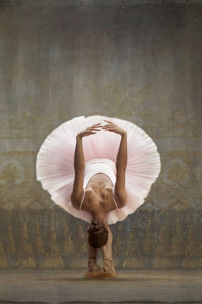 recreacion-cuadros-ballet-edgar-degas-misty-copeland-nyc-dance-2