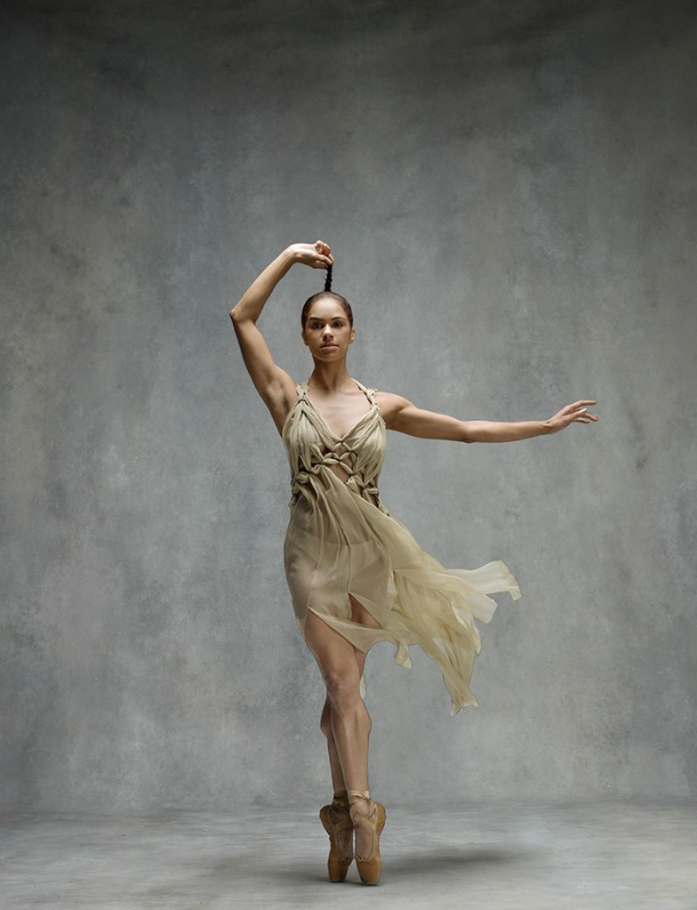 recreacion-cuadros-ballet-edgar-degas-misty-copeland-nyc-dance-3