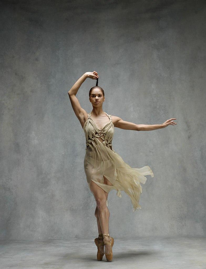 recreacion-cuadros-ballet-edgar-degas-misty-copeland-nyc-dance-3