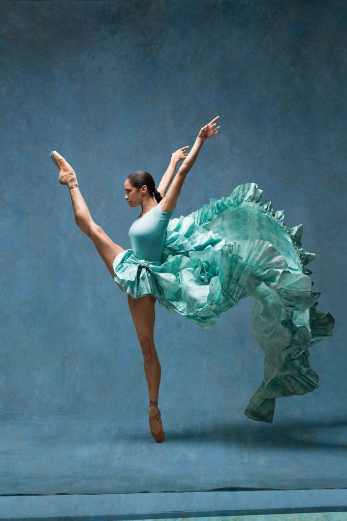 recreacion-cuadros-ballet-edgar-degas-misty-copeland-nyc-dance-4