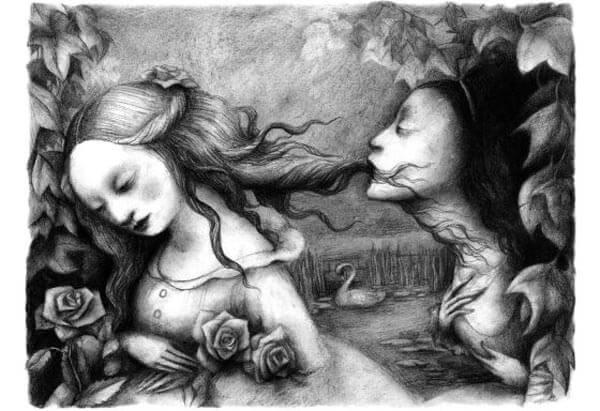 Carmilla-ilustraciones-de-Ana-Juan.jpg