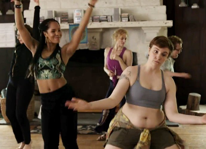 lena-dunham-joins-dance-class-in-girls-of-season-5
