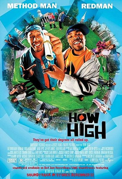 410px-how_high_poster