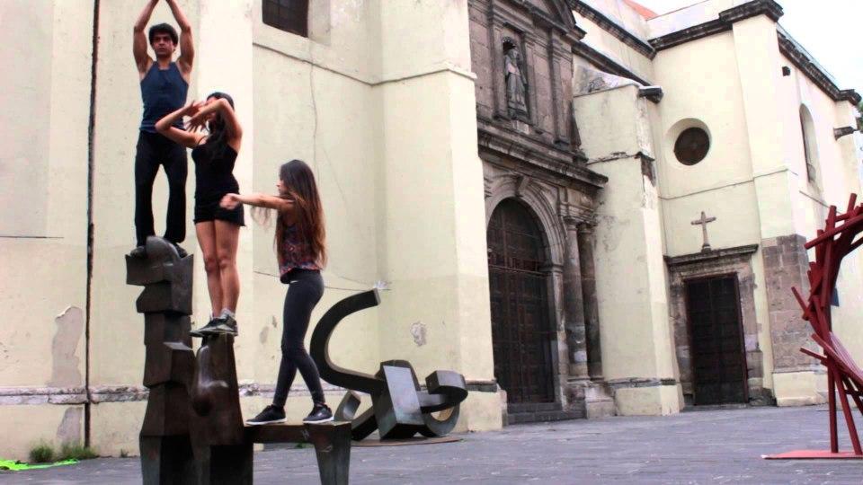 danza1