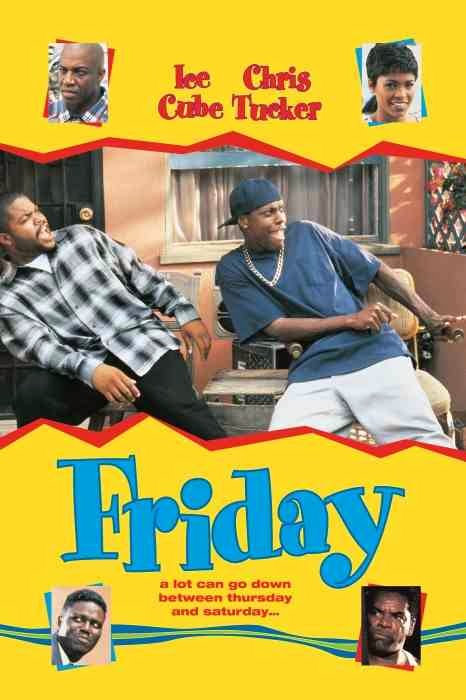 friday-1995-poster-en-alta-resolucion-hd-ice-cube-chris-tucker-nia-long-small