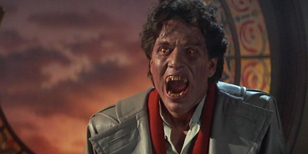 fright-night-1985-jerry-dandridge-vampire-chris-sarandon-600x300.jpg