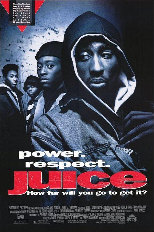 Juice-465743050-large