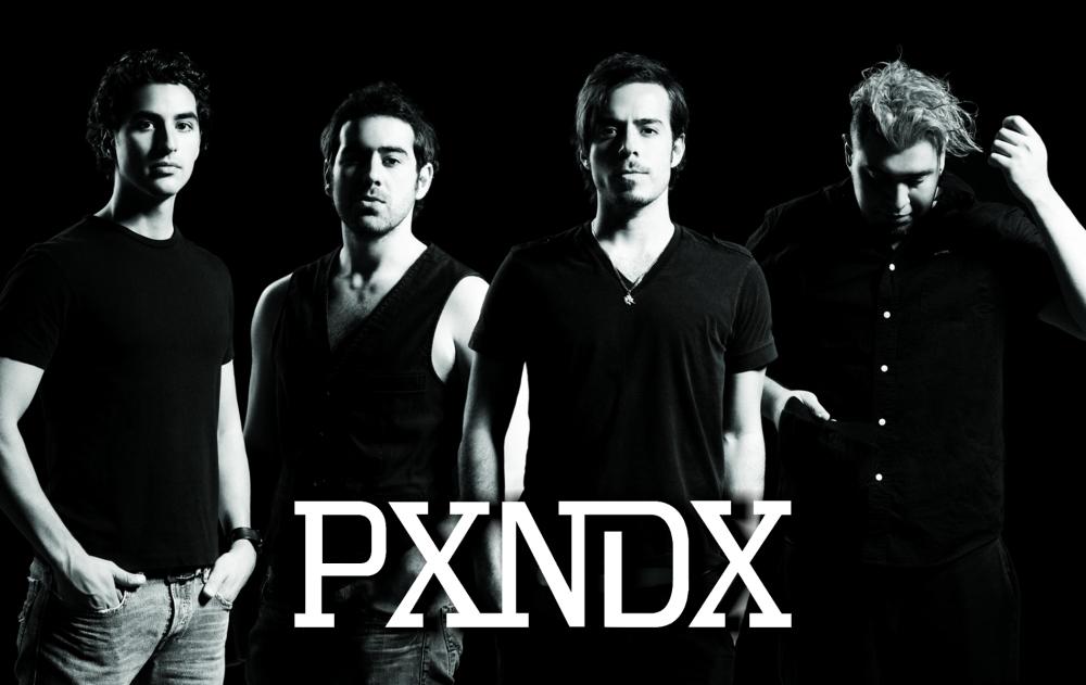pxndx118