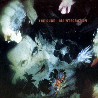 thecuredisintegration1