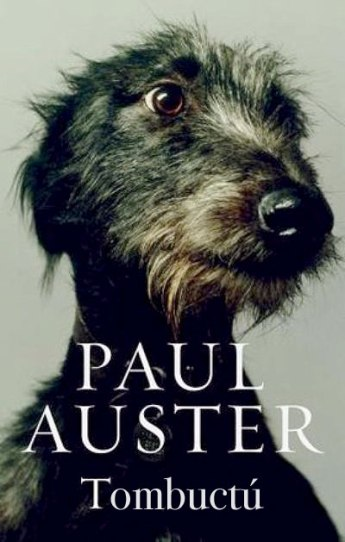 tombuctu-paul-auster_1_1201821