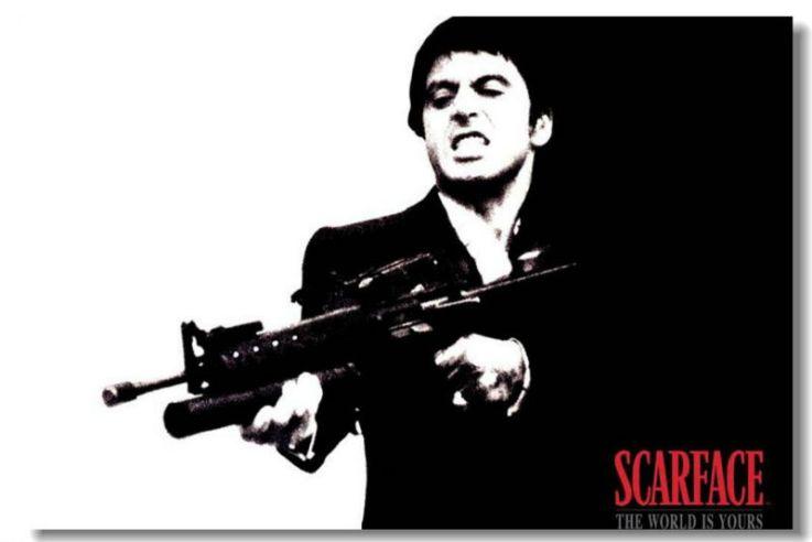 547418-scarface-precio-poder-critica-especial-cine-80