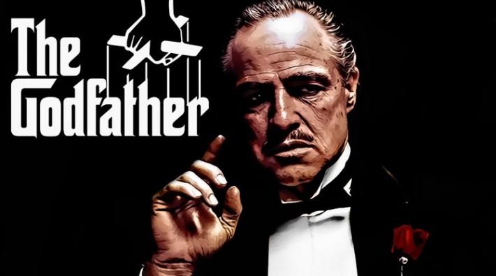el_padrino_godfather_pelicula_original