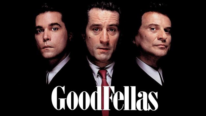 goodfellas-522b689dd0306