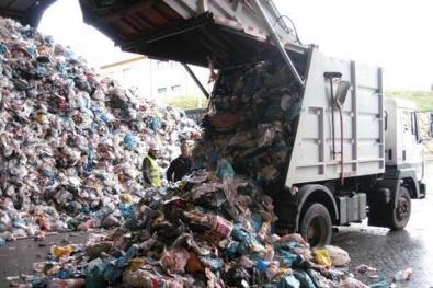 el-camion-de-basura
