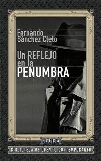 reflejo1_1
