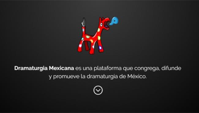dramaturgia mexicana.jpg