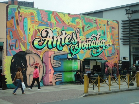 arteurbano23