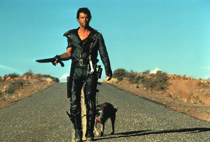 datos-curiosos-trilogia-original-Mad-Max-4