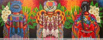 indigenismo 2