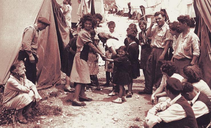 refugiados-judios-paises-arabes-1.jpg