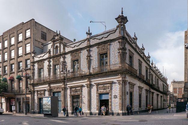 Casa_de_Azulejos_3