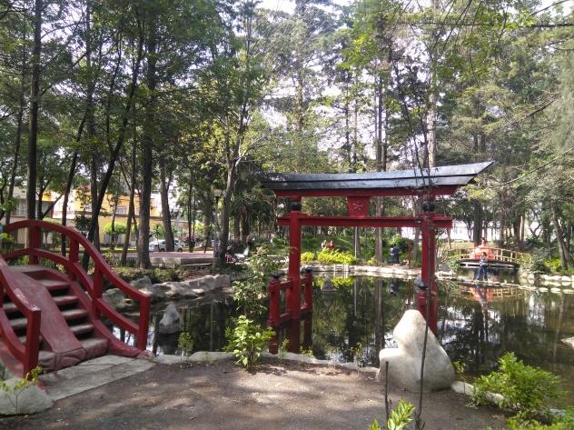 ParqueMasayoshiOhira_ohs6